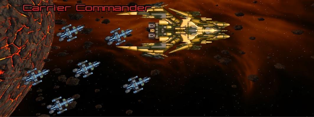 CarrierCommanderTitle
